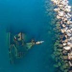 """Forcieri: """"I relitti del mare per rilanciare il turismo subacqueo"""""""