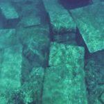 Crotone, al via le ricerche sul relitto subacqueo di Cala Cicala