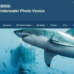 10° Concorso Internazionale di Fotografia Subacquea ABISSI Città di Venezia 2017