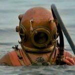 Palombari, subacquei: sotto il mare le normative cambiano