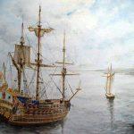 La Colombia vuole recuperare il galeone sommerso e chiama i privati