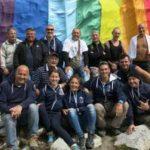 Sub, al Tonale torna il raduno nazionale in Alta Quota