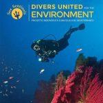 A Malta conferenza mondiale oceani