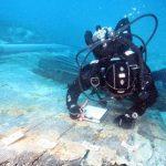 Sicilia, boom visite musei sottomarini