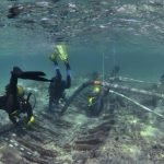 Macerata, alla scoperta dell'archeologia sommersa