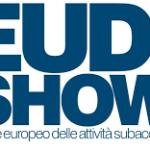 EUDI SHOW TAVOLA ROTONDA:PERCORSI FORMATIVI PER OPERATORE SCIENTIFICO SUBACQUEO