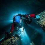 In Repubblica Ceca c'è una grotta senza fondo ancora tutta da scoprire
