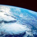 Riparte il Concorso di fotografia geografico-ambientale «Obiettivo Terra»