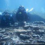 Iscrizioni aperte per il nuovo Corso di biologia marina a Punta Campanella