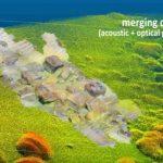 Archeologia Subacquea: La tecnologia a servizio del Patrimonio Sommerso