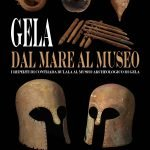 I REPERTI DI CONTRADA BULALA AL MUSEO ARCHEOLOGICO DI GELA