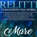Storie di relitti a Crotone con l'Associazione nazionale marinai d'Italia