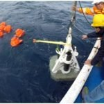 Un nuovo osservatorio per il monitoraggio ambientale nell'Arcipelago Pontino