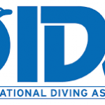 International Diving Association GBR