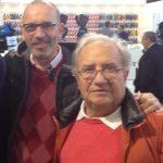 In ricordo della recente scomparsa di Carlo Coltri, ripubblichiamo un nostro vecchio articolo che ne ripercorre la storia…