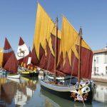 Presentata la rete che riunisce i musei del mare e della Marineria d'Italia