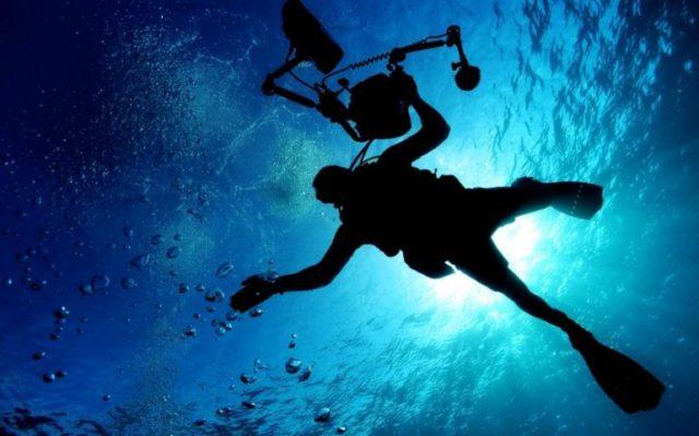 La Tunisia e il suo paradiso sottomarino tutto da scoprire: flora, fauna e archeologia subacquea