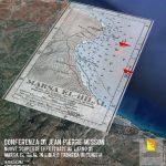 14 relitti della II guerra mondiale scoperti a Tabarka e a Marsa El Hilal