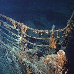 Salvare il Titanic e la sua memoria