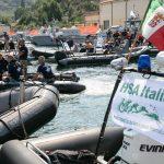 Le Grazie – Spezia, il più grande evento della Subacquea in Italia