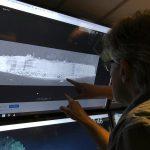 """Ritrovata la portaerei nipponica """"Kaga"""" sul fondo del Pacifico"""