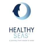 DiveCircle e Healthy Seas, uniti per la campagna rimozione dei rifiuti in mare